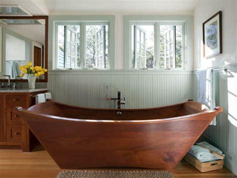 wood tub wooden bathtubs wood tubs luxury tubs bath in wood
