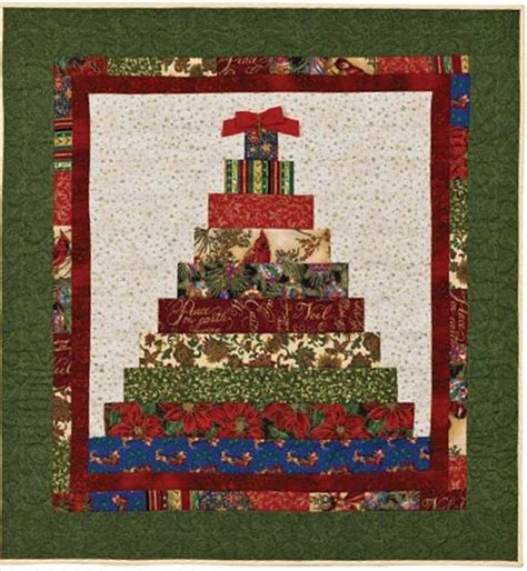 Patchwork Wall Hanging Patterns - best 20 quilted wall hangings ideas on quilt