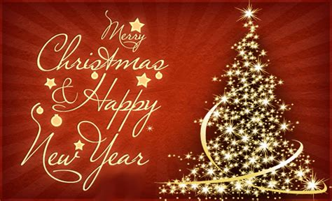 merry christmas  happy  year religious festival collections