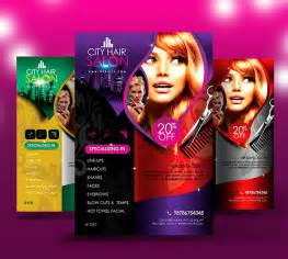 hair salon flyer templates 66 salon flyer templates free psd eps ai