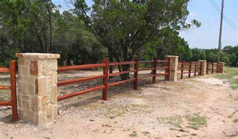 portal rail designs split rail fence designs cedar split rail fencing with