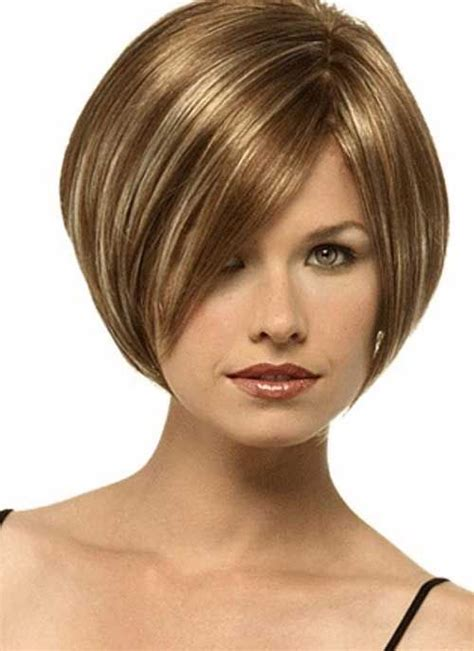 hairstyle for round face chinese 10 chinese bobs hairstyles bob hairstyles 2015 short