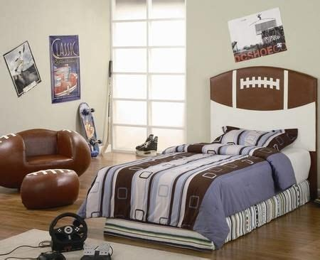 football furniture for bedrooms 7 best images about kids bedroom furniture dallas fort