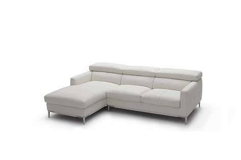 White Sectional Sofa Leather Italian White Leather Sectional Sofa Nj106 Leather Sectionals