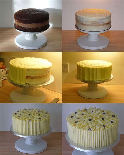 betun para decorar galletas navideñas white chocolate cake work in progress pasteles