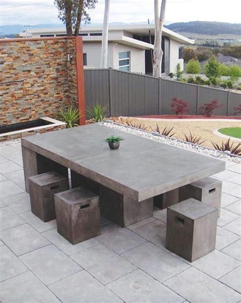 images  concrete seat  pinterest