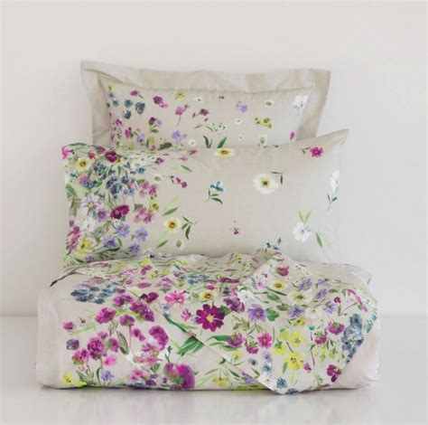 Affordable Pillow Covers by Cheap Zara Home Bright Floral Duvet Cover Pillow Cover
