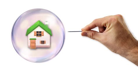 housing bubble how much longer can our unaffordable housing prices last