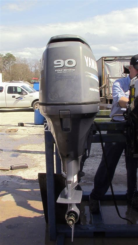 mercury outboard motors for sale 90hp used 90hp suzuki autos post
