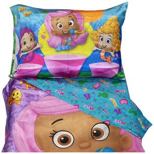 Flat Shoes G 7074 nickelodeon guppies toddler bedding set molly