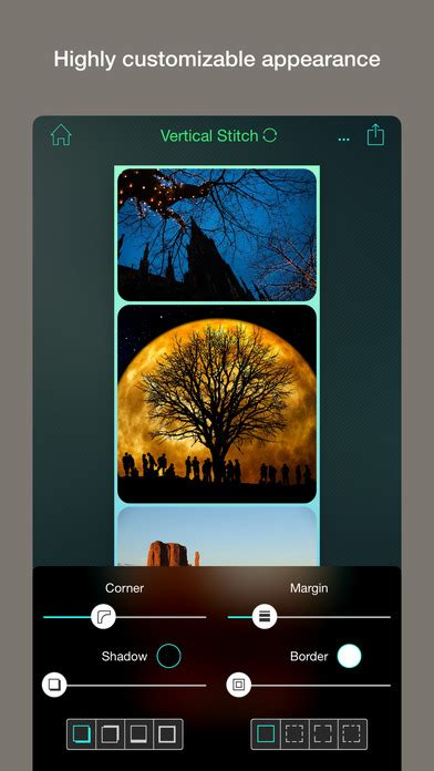 layout movie maker pic layout collage maker apppicker