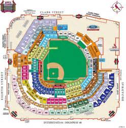 cardinals seating pictures inspirational pictures