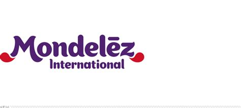 Mondelez International Mba Internship by Brand New It S A Delez Monde After All