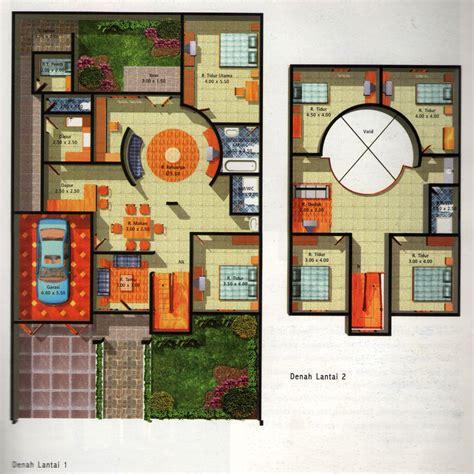 desain rumah doraemon desain rumah doraemon mabudi com