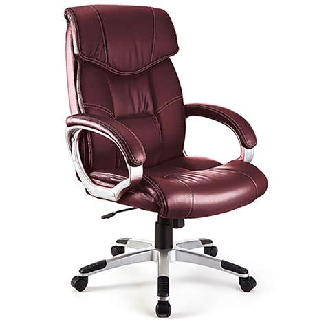 sedie da ufficio economiche 7 sedie da ufficio economiche selezione di