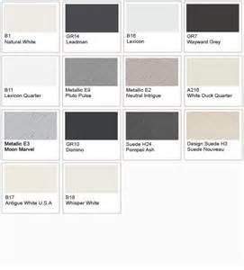 Plascon Paint Colours Interior 25 Best Ideas About Dulux Natural White On Pinterest