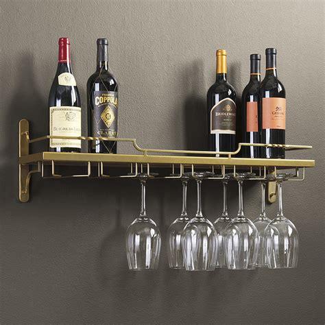 Ballard Designs Shelves bastille wine shelf ballard designs