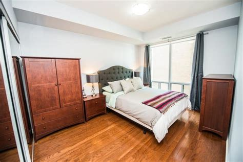 bellagio 2 bedroom suite bellagio two bedroom furnished suites in toronto