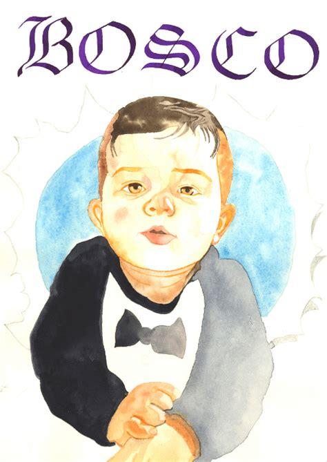 audiolibros en ingles para ninos gratis para descargar audiolibros en ingl 233 s para ni 241 os cuentos infantiles para escuchar