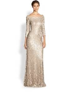 Maternity Wedding Dresses Cheap Saks 5th Ave Mother Of The Bride Dresses