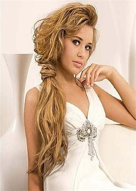 bridal hairstyles to suit face shape 62 best latest wedding hairstyles images on pinterest