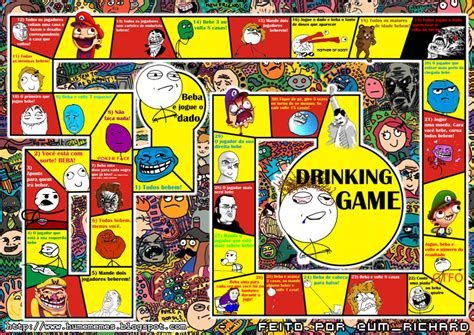 Drinking Game Meme - drinking games memes