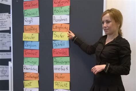 Lebenslauf Beratung Berlin Lebenslauf Lassonczyk Ihre Interkulturelle Beratung