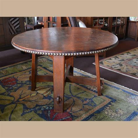 stickley dining room furniture for sale 96 stickley dining room furniture for sale care of stickley furniture pedestal