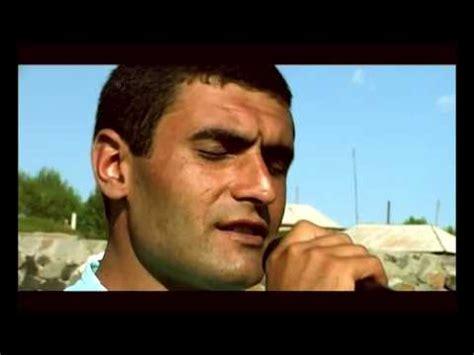 uzbek mayrik youtube araz otarutyun 2002 armenian retro doovi