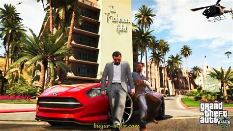 Gta V Pc Reloaded 16dvd grand theft auto v gta 5 reloaded tek link