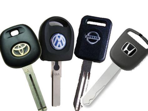 Kunci Kontak Mobil Ford Laser ahli kunci bandung spesialis kunci mobil 085227070694