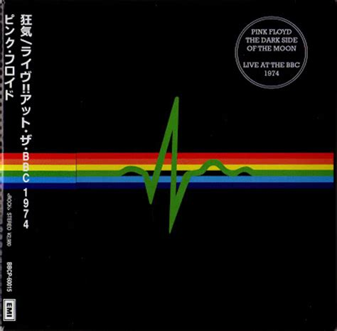 echoes the best of pink floyd torrent pink floyd echoes flac
