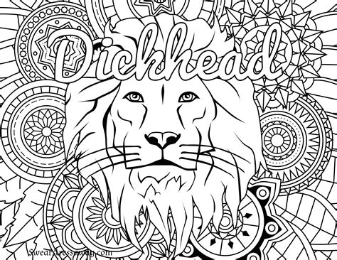 nat love coloring pages word coloring pages coloringsuite com