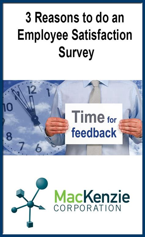 Happy Friday Survey Feedback by Best 25 Employee Satisfaction Survey Ideas On