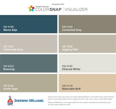 how to coordinate paint colors i found these colors with colorsnap 174 visualizer for iphone