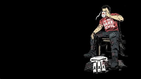 punisher background punisher hd wallpaper and background image