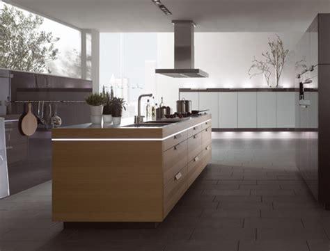Kitchen Concepts by Kitchen Concept 3