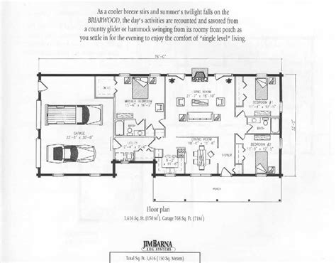 jim walter homes floor plans lovely jim walter homes house plans 9 old jim walter home