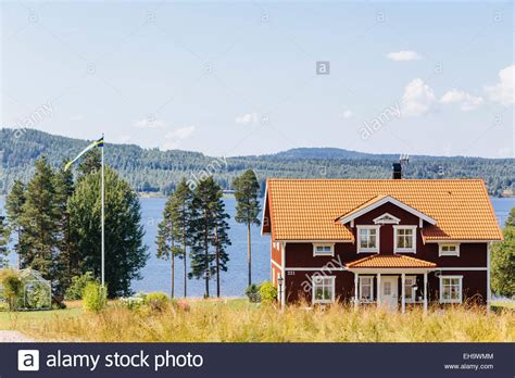 swedish country sweden country images reverse search