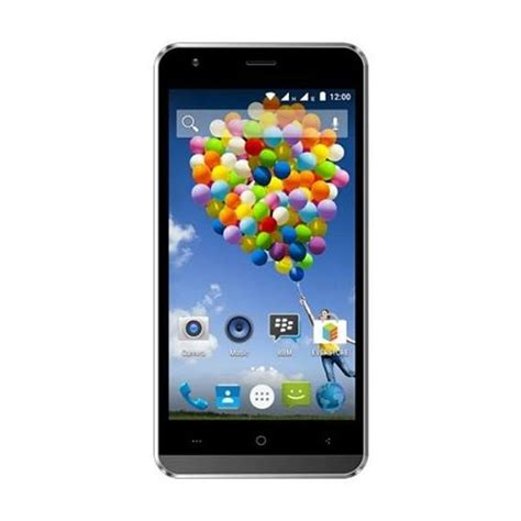Handphone Smartphone Evercoss A75a Winner Y Ultra jual evercoss a75a winner y ultra hitam smartphone 16 gb