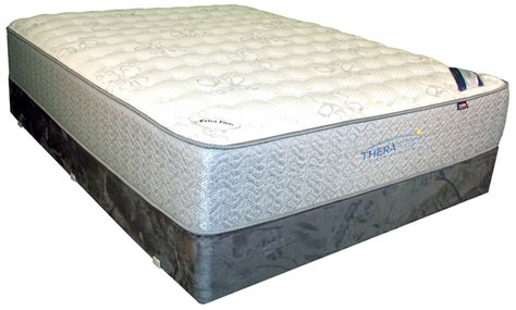 therapedic backsense elite ultra firm mattresses