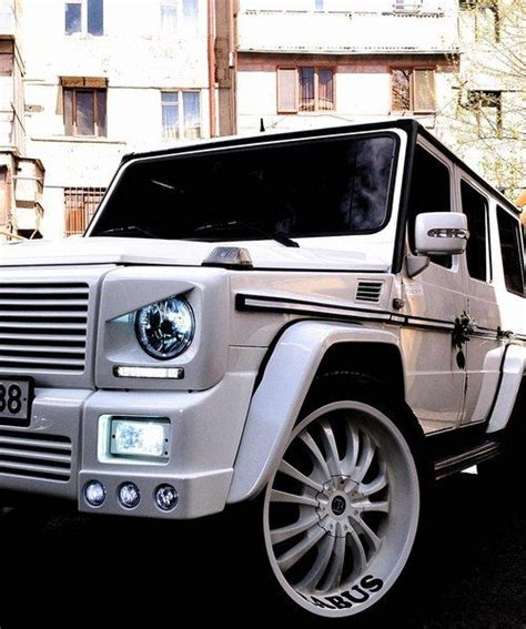 mercedes jeep 2016 white mercedes g class white www imgkid com the image kid