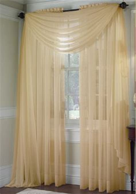 curtain buying guide 1000 images about cortinas on pinterest valances