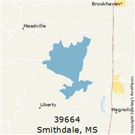 section 8 mccomb ms best places to live in smithdale zip 39664 mississippi