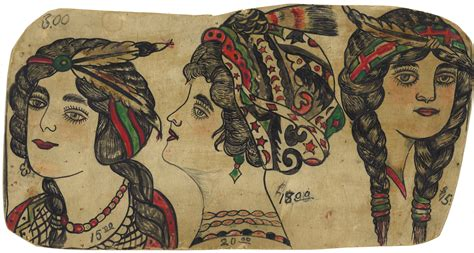 gustavo tattoo nyc seaport museum explores maritime roots of tattoos in