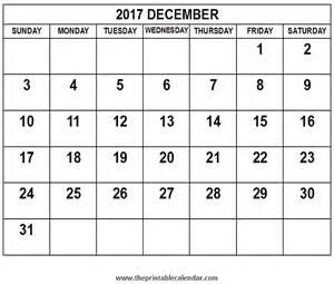 Calendar December 2017 Images Dec 2017 Related Keywords Suggestions Dec 2017
