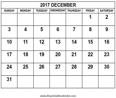printable december 2017 calendar south africa dec 2017 related keywords suggestions dec 2017 long
