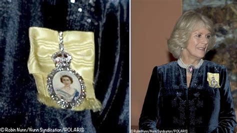 kate middleton receives royal order from queen elizabeth what tiaras has kate middleton worn archives what kate wore