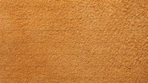 soft leather paper backgrounds orange soft leather texture background hd