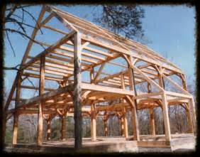 timber frame home kits timber frame kits